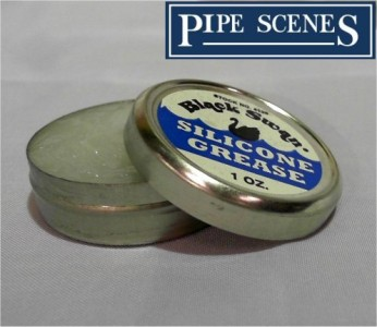 Tap Insert Grease 1 Oz Silicone Grease Perfect For Tap Glands Ceramic And Washer Ebay