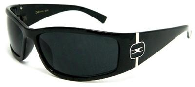 best sunglasses for outdoor sports  specifically made for