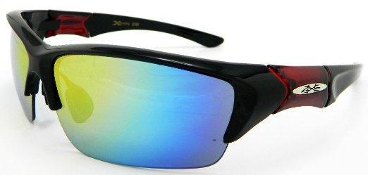 clear sports glasses  sunglasses mens