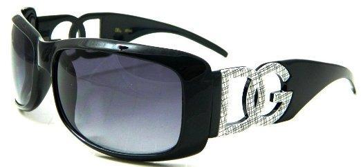 designer womens sunglasses sale  womens celebrity designer