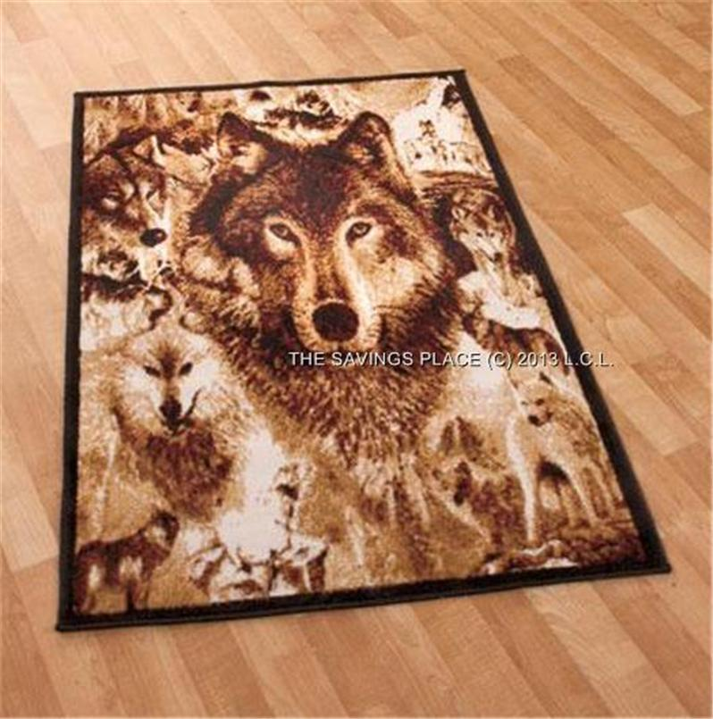 Dobhaltechnologies.com: Deer Rugs For Sale - Spotted Axis ...