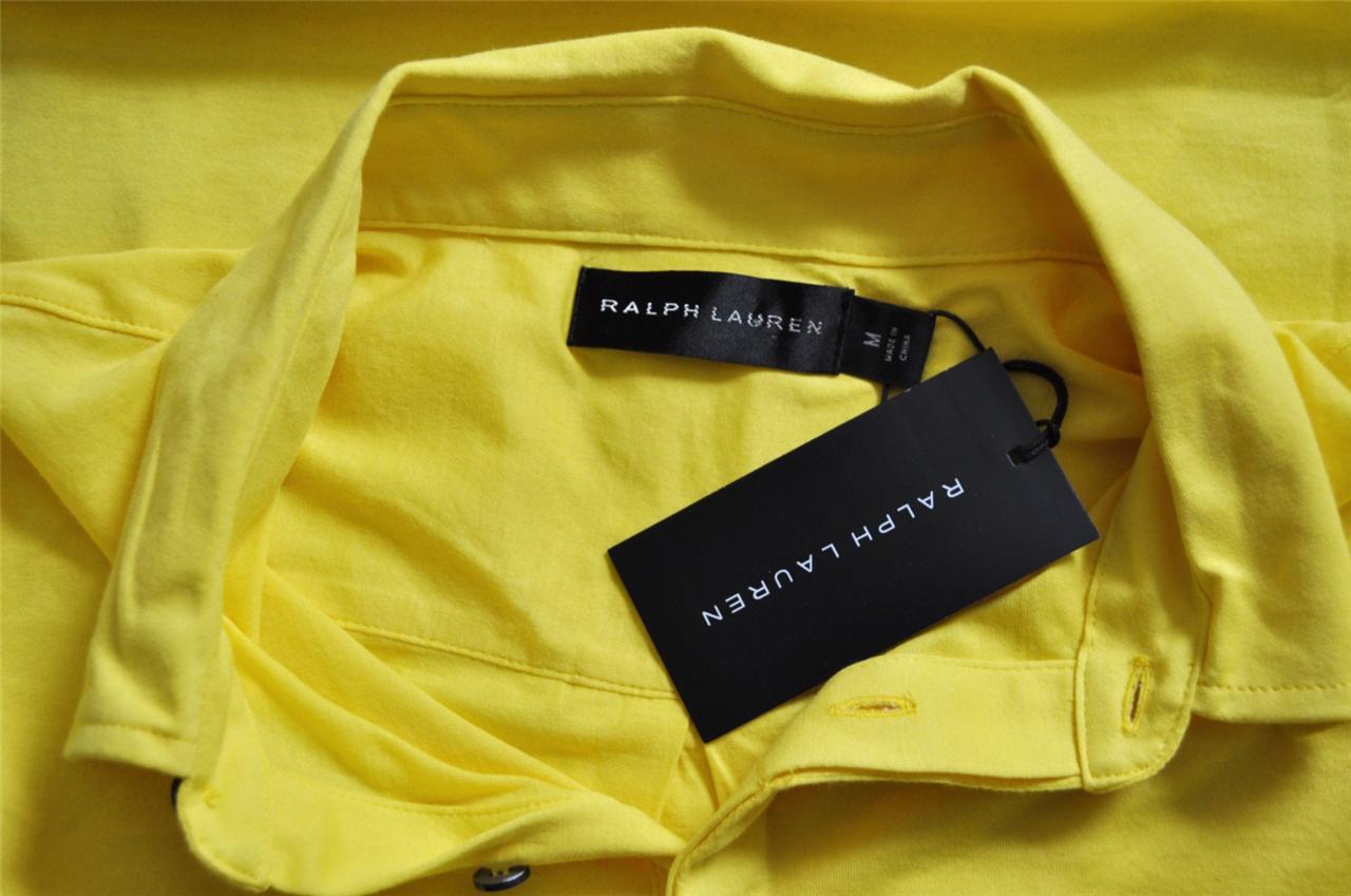 exclusive ralph lauren polo shirts ralph lauren black label