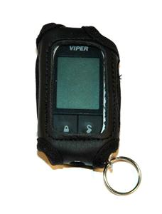 300956935077 also 182346348443 likewise 272362570028 likewise Key Fob Programming furthermore 281094468763. on viper remote 7752v case