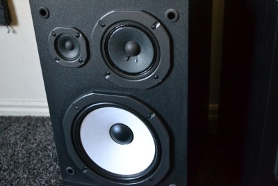 Jbl Speakers Deals On 1001 Blocks