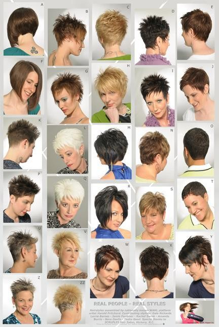 Salon PostersPosters For Beauty SalonHaircuts PostersSalon