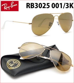 aviator ray ban mirrored sunglasses  ray ban sunglasses l0205