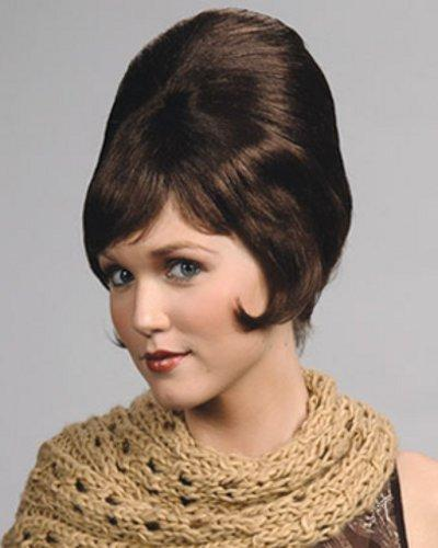 Bee Hive Hairdo Wigs For Sale 93