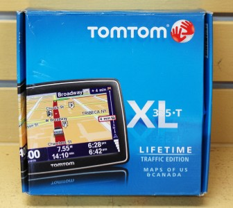 tomtom xl 335t with 180821014376 on Ended in addition If They Could Do It Over Registry Wished List together with B003B3P29W besides Eforcity 4 3 Gps Hard Case Cover For Garmin Nuvi 1300 1370t 1450 also B003B3P29W.