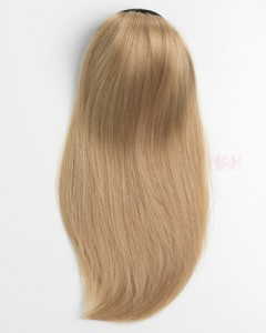 hair extensions tilbud
