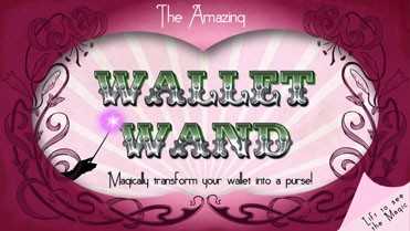 The-Wallet-Wand-Convert-Clutch-Fashionable-Wallet-into-a-Purse-Women-Chain