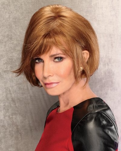 Jaclyn Smith wig catalog