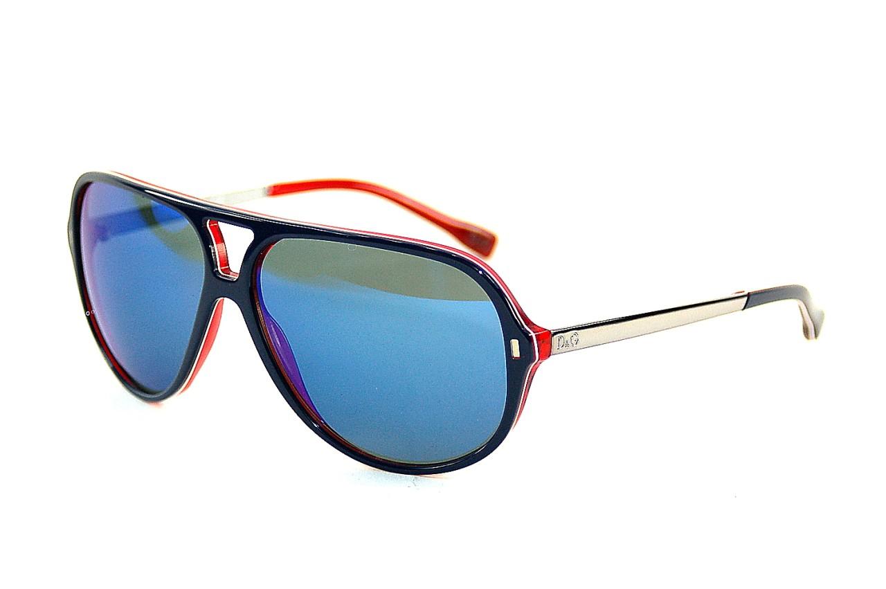 blue blocker sunglasses  sunglasses dd 3065
