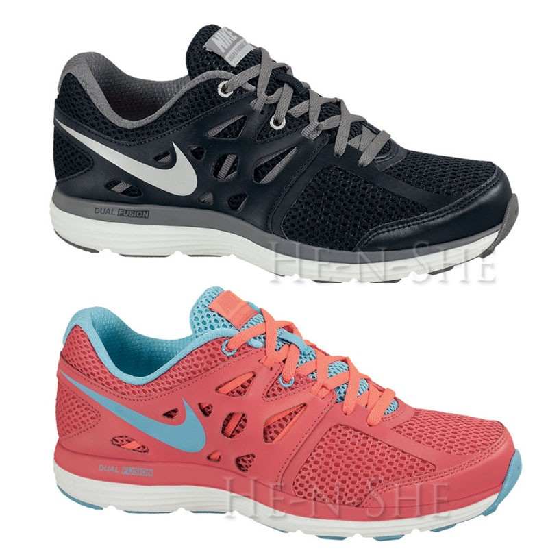 Nike Free Trainer 7.0 Prix Philippines