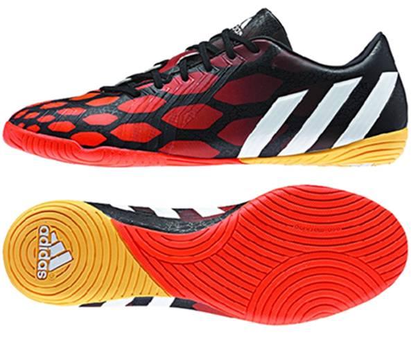 Adidas-Men-039-s-Preda...
