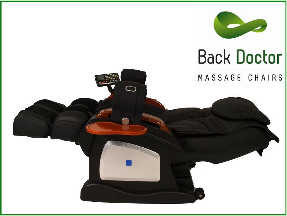 The item listed for sale is an a spare backrest cushion for the Back Doctor  Luxury Plus massage chair as shown in the picture above Massage Chair Spare Parts   Back Rest Cushion for Back Doctor and  . Massage Chair Spare Parts. Home Design Ideas