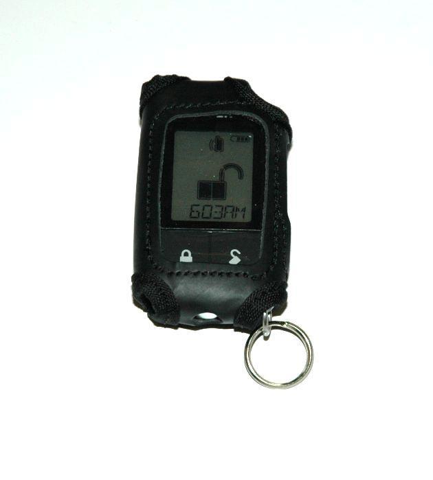 Leather Cover For Viper 7752v 7756v Remotes moreover 191960071969 moreover Viper 7944v New Sealed Color Hd Remote For 291391582511 besides  further 182061292987. on viper remote 7752v case