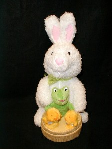 The Rabbit Quartet: Rabbit at Rest Bk. 4 by John Updike (1990, Hardcover, Large