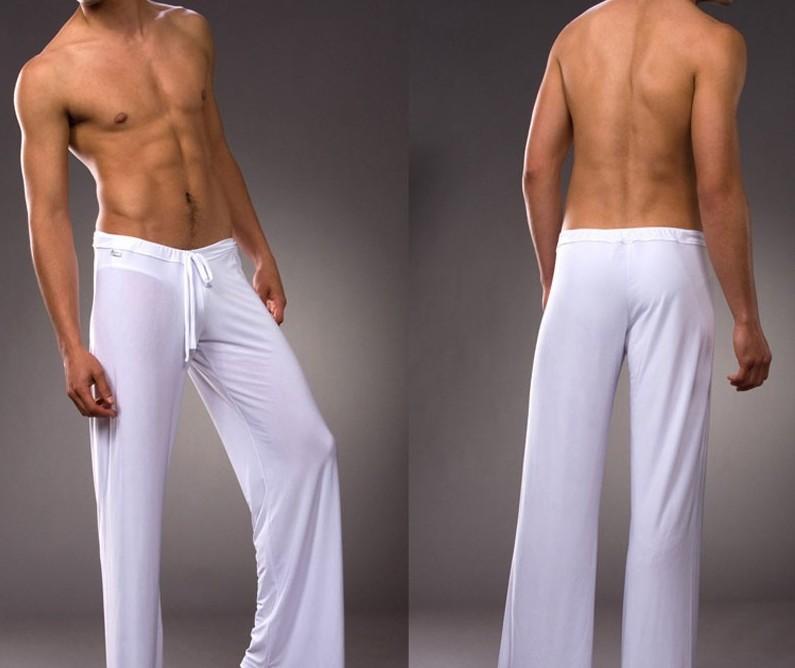 Wears Pantyhose Near Daily