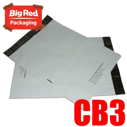 Courier-Poly-Mailer-310x400mm-Bag-Satchel-x-100-Mailing-Post-Heavy-Duty-Envelope