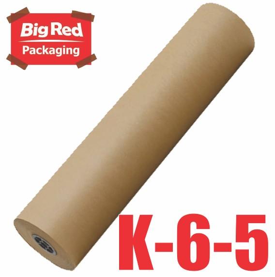 brown packaging kraft paper roll 600mm x 450m 50gsm. Black Bedroom Furniture Sets. Home Design Ideas