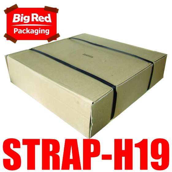 19mm-x-1000m-Black-Heavy-Band-Poly-Strap-400kg-load-Strapping-Packing