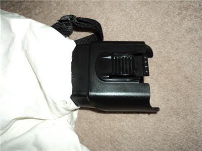 toro leaf blower vac bag 108 8994 51599 51602 51609 51574