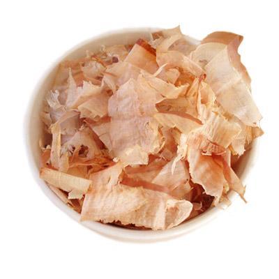 New big cutting dried bonito flakes japanese katsuobushi for Bonito fish flakes