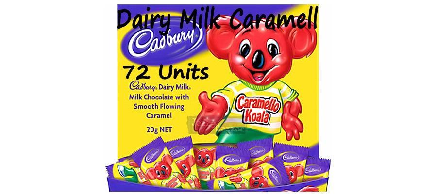 diginpix entit233 caramello koala