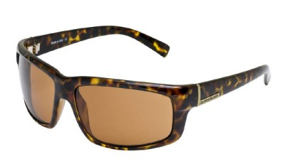 best sunglasses for active lifestyle  grind sunglasses