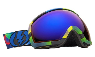 best goggles in the world  sporting goods skiing