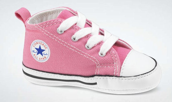 Converse-First-Star-Crib-Shoes-Pink