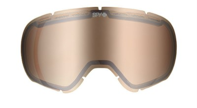 best sunglasses for active lifestyle  products for