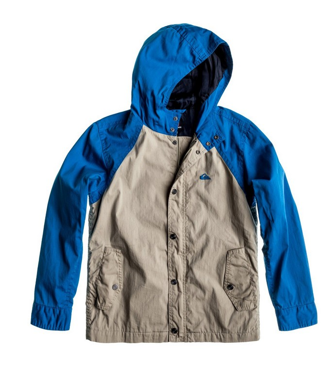 Quiksilver-Duds-Youth-Jacket-Pacific-Tracked-Delivery