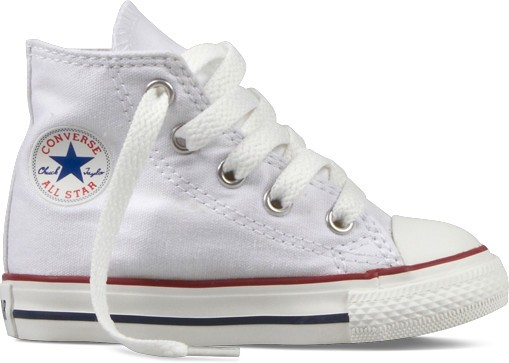 Converse-Infant-Chuck-Taylor-Shoes-White-Tracked-Delivery