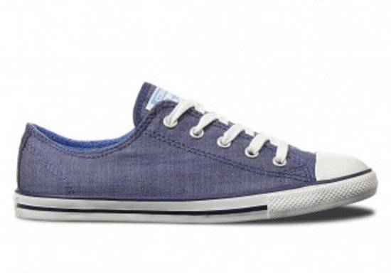 Converse-CT-Dainty-Ox-Shoes-Ensign-Blue