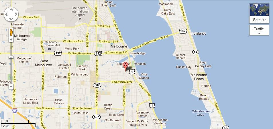 Riverview Fl Property Appraiser
