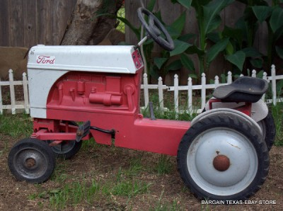9n Ford Tractor Serial Number Location 9n Free Engine