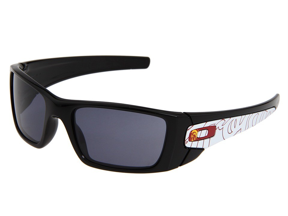 oakley new sunglasses qks8  oakley new sunglasses