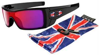 oakley uk