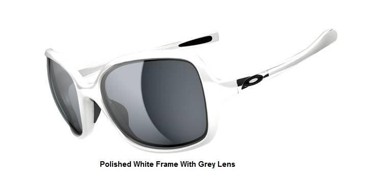 prescription lenses for oakley holbrook  oakley authentic