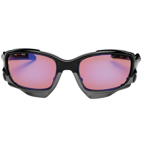 camo oakley sunglasses  oakley racing jacket