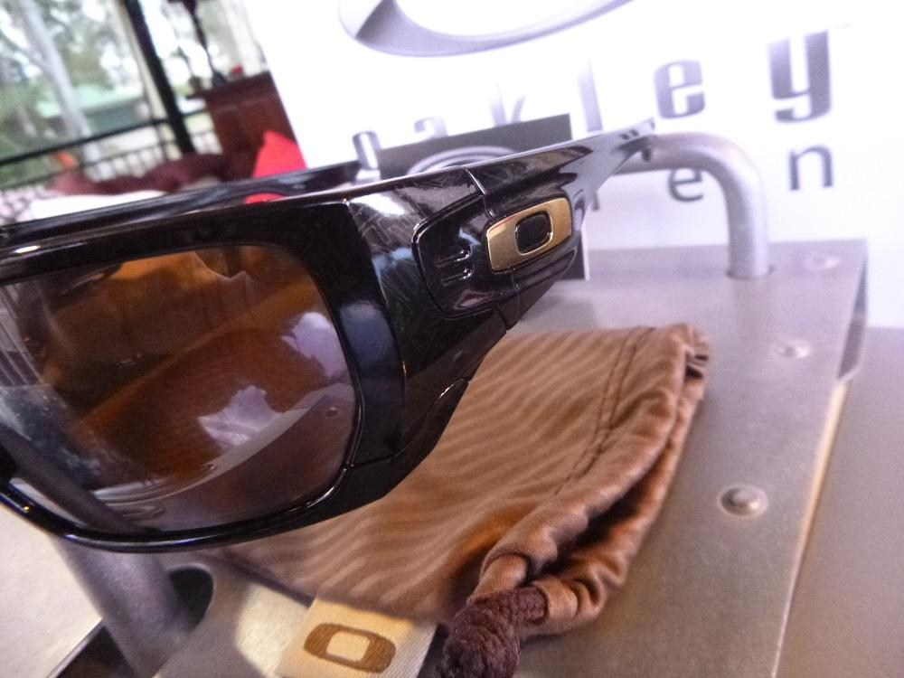 oakley sunglasses camo  oakley style switch