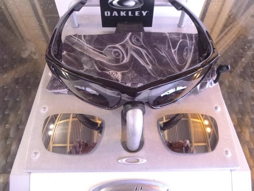 cool oakley sunglasses  oakley style switch