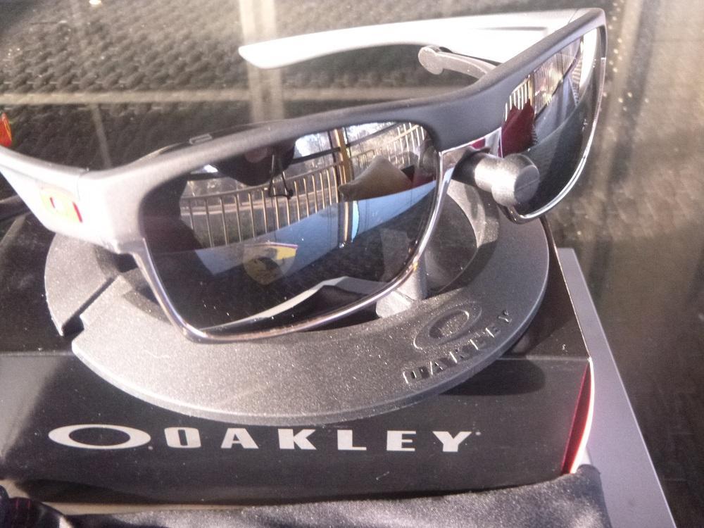 oakley sunglasses usa  oakley twoface64