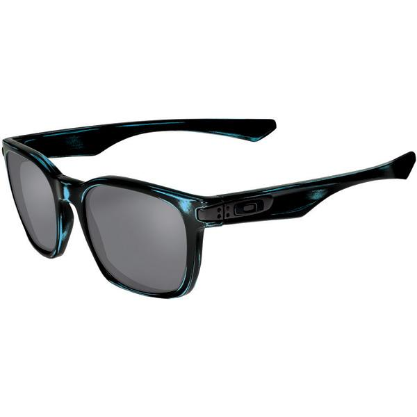 ladies oakley sunglasses  oakley 2014 garage