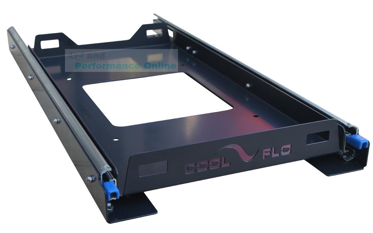 4x4 Plastic Box 4x4 Free Engine Image For User Manual