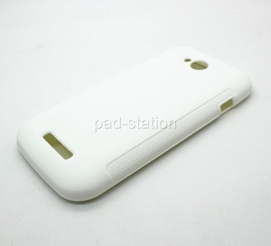 New-Soft-Silicon-TPU-Gel-Phone-Cover-Case-Back-Skin-for-Lenovo-Lephone-A706