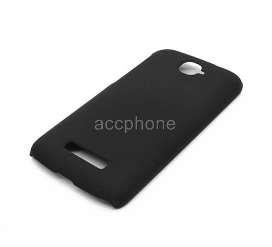 New Matte Ultra Hard Cover Case For Alcatel One Touch Pop C7 7041X 7040A 7040F