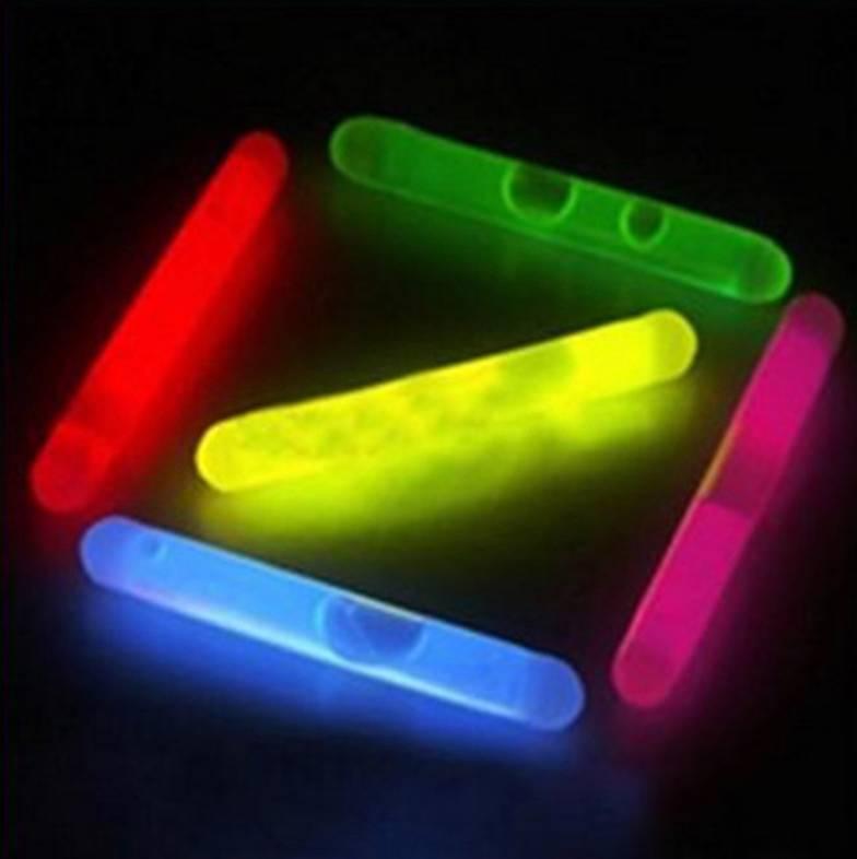 Fishing starlights glow sticks night lights 2 pk rod tip for Fishing glow sticks