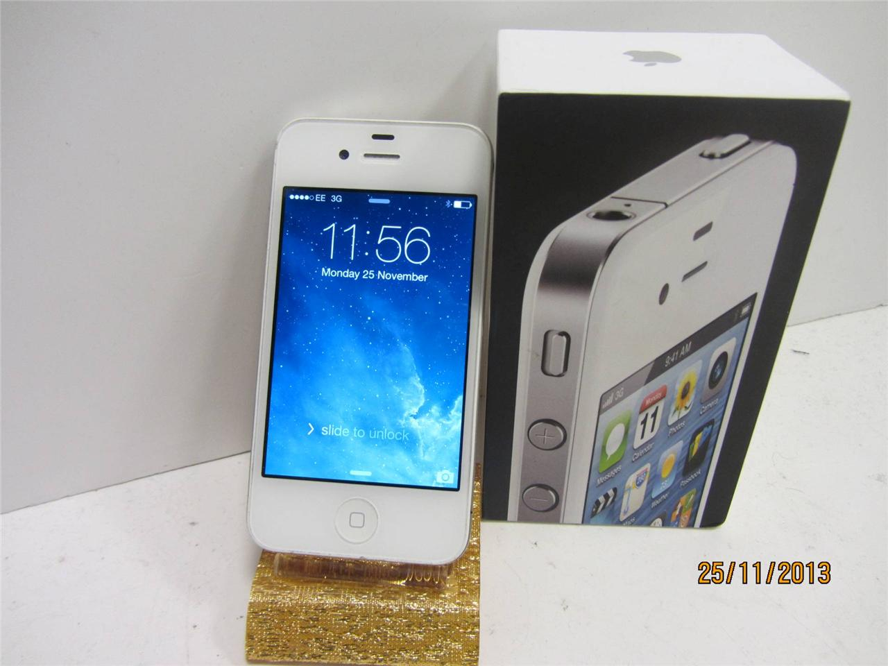 APPLE-MD198B-A-A1332-iPHONE-4-8GB-SMARTPHONE-WHITE-EE-NETWORK